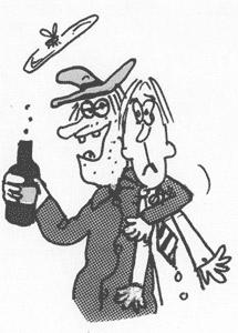 aged_wino