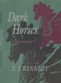 dark_horses