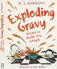 exploding_gravy