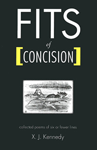 fits-of-concision