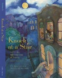 knock_at_star