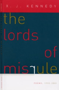 lords_of_misrule