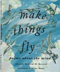 make_things_fly