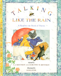 talking_like_rain